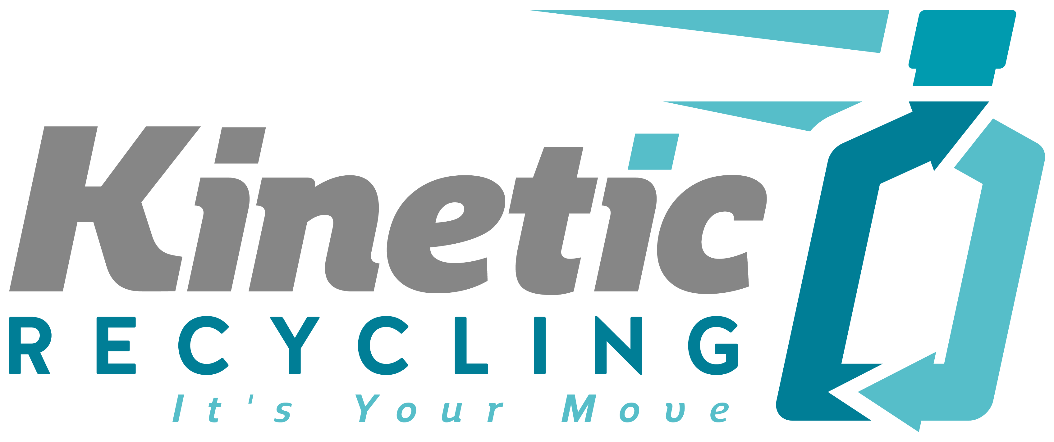 Kinetic Recycling